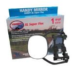HANDY SUPER FLEX MIRROR